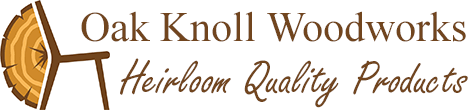 Oak Knoll Woodworks