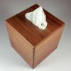 Small Tissue Box - Aromatic Cedar